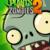 Plants vs. Zombies 2: It's About Time packshot box art
