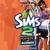 The Sims 2: Open for Business for Mac box art packshot