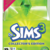 De Sims 3: Holiday Collector's Edition box art packshot