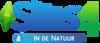 De Sims 4: In de Natuur logo